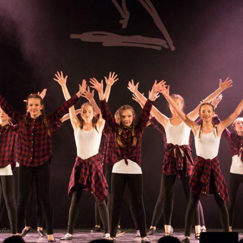"""Dance"" - tanzArt - U&J Fotografie"