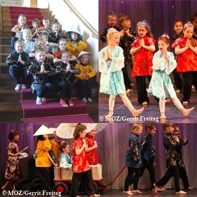 NI NAO 21.TanzWoche 2013 - Choreo.: Josephine Bartz