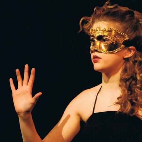 02. Juni 2013 – Friedrich-Wolf-Theater Bilder: @Bernd Geller